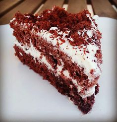 Cherry Deserts, Greek Sweets, Dessert Recipes, Desserts, Greek Recipes, Sweet Treats, Cheesecake, Food And Drink, Cooking Recipes