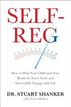 Self-Reg - Books on Google Play