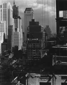 Stieglitz, Alfred : Photography, History | The Red List