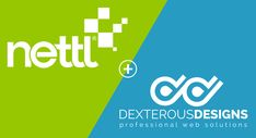 We are proud to announce that we have teamed up with the fine ladies and gentlemen of Nettl, the largest network of web studios in the UK. Web Studio, Big News, Dexter, About Uk, Announcement, Studios, Image, Design, Dexter Cattle