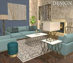 20 My Home Designs Game App Ideas My Home Design Design Home