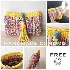 82026ac3ac87 4f07468c70070771ae3888fad0a0ed64--crochet-clutch-crochet-bags.jpg