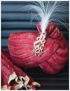 turban Back to if you have an Indian wedding hehe Wedding Dresses Men Indian, Wedding Dress Men, Wedding Suits, Wedding Couples, Wedding Groom, Wedding Men, Groom Outfit, Groom Dress, Man Outfit