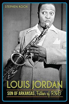 Louis Jordan Poster Photo Great American Jazz Musician New York 1946 Downbeat Jazz Musicians Poster Jazz Artists, Blues Artists, Jazz Musicians, Music Artists, Jordan Poster, Classic Jazz, Classic Rock, Classic Blues, Jordan Photos