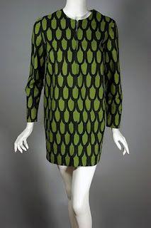annika rimala for marimekko. Hello Kitten, Marimekko Dress, Good Week, Fish Scales, Vintage Mode, Frocks, Beautiful Dresses, Vintage Fashion, My Style