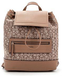 DesignerCalvin Klein handbags