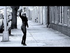 Chris Rea "The Blue Cafe" - YouTube