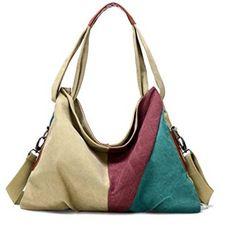 8762dbc26 Bolso bandolera mochila Sheik bag cross Ppockets. Los bolsos se ha  convertido un herramienta más