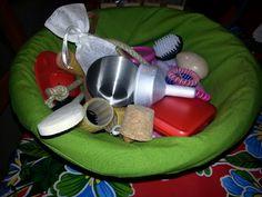 Panera tresors Kids, Baby, Bread Baskets, Activities, Thermomix, Young Children, Boys, Children, Baby Humor
