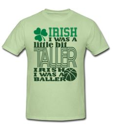 e1906a1b St. Patrick's Day: Funny, Festive Shirts For This Holiday | The TOTEFISH  Blog