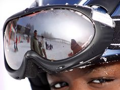 The Hottest Looks On The Slopes In 2013