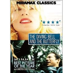 A list of 30 inspirational movies which every film buff should have in their DVD collection. Oscar winners, cult classics, and obscure titles are included.