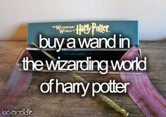 I still have it !!!!!!!! And i was chossen for the show it was liek the real deal jus tlike harry potter !!!!