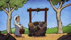 La historia del nacimiento de Jesús en un establo se llena de vida para los niños en el primer video animado de la serie de chispa. Basado en el premiado La Biblia Chispita, la historia de la Navidad ayuda a los niños ríen, maravilla, y se gozan mientras aprenden del amor de Dios para el mundo en el regalo del niño Jesús. La Biblia Chispita de los Aventuras traer las historias de la Biblia Chispita a la vida con la animación y colorido con El Garabato, una pequeña oruga expresiva cuyas…