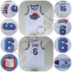 Доступна к заказу с сайта www.formabasket.ru #баскетбольная форма всеx команд NBA из США. #ЛЕБРОН #ДЖЕЙМС #LEBRON #JAMES #SPACEJAM #6 Без предоплаты. Только отличное качество.  Многое есть В НАЛИЧИИ!!! (Москва)по ссылке: http://vk.com/album-39818025_173340035 Цены: майка-2499, шорты-1999, комплект-4499 руб. Доступные размеры S-XXL.