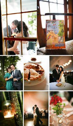wisconsin_cottage_wedding_5