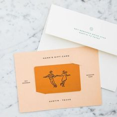 Orange and blush stationery design and wedding invites in a modern look with a hint of creme and peach. Feminine color palette and rustic design. Stationery Design, Graphic Design Typography, Brochure Design, Invitation Design, Web Design, Book Design, Layout Design, Print Design, Print Packaging
