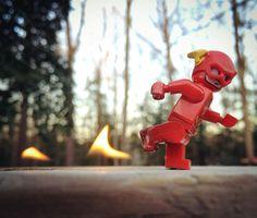 #Lego #legos #flash #cw #theflash #super #topoftheday #toptoyphotos #justanothertoygroup #barryallen #barryallentheflash #dccomics #toyslagram_lego #legostagram #legominifigures #flamable #hotshot #centralcity #metahuman #instagram #speedforce #justiceleague by stalwart_paragon