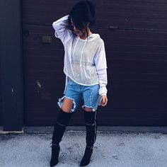 "N I N N I C. N G U Y Ê N. on Instagram: ""LET'S GET BLOWN boots from @lamoda """
