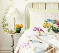 9 Best Enfants Chambre Coucher Images On Pinterest Bunk Beds