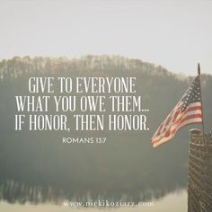 stands in honor of all the service men and women that have given their lives for our freedom! Great Quotes, Inspirational Quotes, Awesome Quotes, Proverbs 31 Ministries, Weekend Projects, Know The Truth, God Is Good, Revolutionaries, Perspective