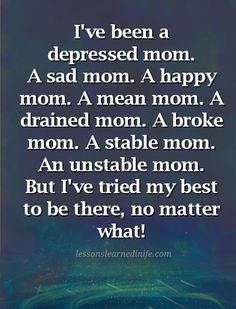 Mothers Love Quotes, Mommy Quotes, Son Quotes, Mother Quotes, Fact Quotes, True Quotes, Quotes To Live By, Strong Mind Quotes, Positive Quotes