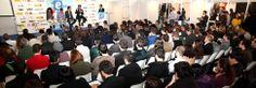 Expertos nacionales e internacionales de destacada trayectoria profesional del sector eCommerce y Marketing Online --- eShowBogotá