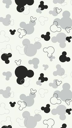 Best Wall Paper Iphone Backgrounds Disney Mickey Mouse I December Wallpaper Iphone, Cartoon Wallpaper Iphone, Cute Cartoon Wallpapers, Mickey Mouse Wallpaper Iphone, Cute Disney Wallpaper, Kawaii Wallpaper, Disney Mickey Mouse, Mickey Mouse Kunst, Disney Cars