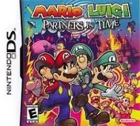 https://www.mariowiki.com/Mario_%26_Luigi:_Partners_in_Time