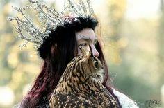 #faerie