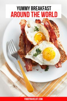 Need some healthy breakfast ideas for your weight loss meal plan? Check out thes. Need some healthy breakfast ideas for your weight loss meal plan? Check out these 30 low calorie he Low Calorie Breakfast, Healthy Breakfast Recipes, Breakfast Ideas, Healthy Food, Breakfast Around The World, Avocado, Eating For Weightloss, Best Street Food, Weight Loss Meal Plan