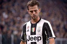 Juventus-Sampdoria Soccer, Film, Sports, Movie, Hs Sports, Futbol, Film Stock, European Football, Cinema