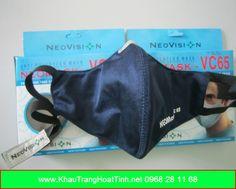 khau-trang-Neomask-vc65-2