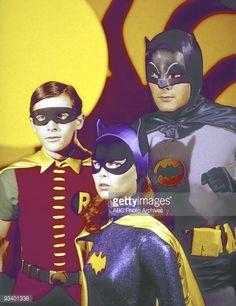 Batman Robin, Batman 1966, Im Batman, Gotham Batman, Batman Art, Batman Tv Show, Batman Tv Series, Batman The Movie, Ramones