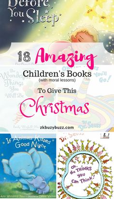 Goal setting i best year ever i living the life i how to set goals 18 amazing childrens books to give this christmas solutioingenieria Image collections