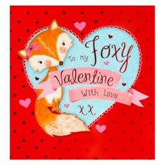 This year like all others we have a new range of valentine's day cards.  Pop into store to see our new fabulous range