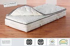 bodyguard anti kartell matratze testsieger stiftung warentest h3 mittelfest. Black Bedroom Furniture Sets. Home Design Ideas