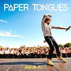 Hip Hop Rap, Just Do It, Hiphop, Dj, Songs, Paper, Hip Hop