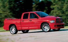 Ram Trucks, Dodge Trucks, Cool Trucks, Dodge Ram Srt 10, Ford Lightning, 2008 Harley Davidson, Chevrolet Ss, Dodge Chrysler, Mopar