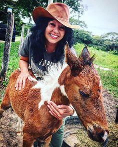 Florecita #boliviantours Bolivia, Cowboy Hats, Amazing, Fashion, Moda, Fashion Styles, Western Hats, Fasion