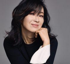Yoon Yoo Sun