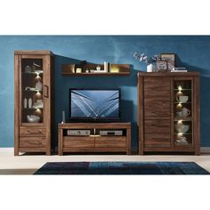 Gent 2 Drawer TV Stand 2 Drawer Tv Stand, Cubby Hole, Sustainable Furniture, Contemporary Style, Modern, Solid Doors, Buy Furniture Online, Sideboard Cabinet, European House