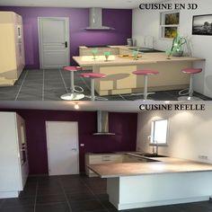 Socoo 39 c cuisine - So cooc cuisine ...