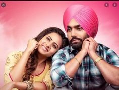 Are you searching for best Punjabi movies on Netflix where you will get the comedy-drama and action movie which you are looking for it Punjabi Wedding Couple, Punjabi Couple, Parmish Verma Beard, Cute Couples Photography, Ammy Virk, Couple Photoshoot Poses, Movies 2019, Movie Photo, Sweet Couple