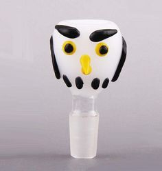 https://www.420elite.com/collections/smoking-accessories/products/angry-birds-male-glass-bowl