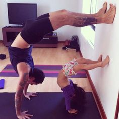 Yoga Dad: http://www.yoga-bears.yogaclassnearyou.co.uk/ #Yoga #Kids