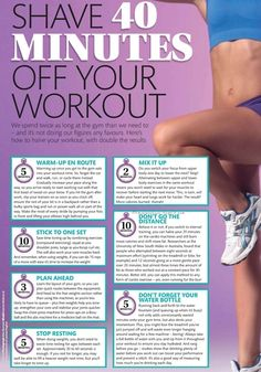 Time saving workout tips fit lifestyle fitness motivation, fitness и physic Healthy Mind And Body, Get Healthy, Healthy Life, Fitness Diet, Health Fitness, Fitness Fun, Fun Workouts, Workout Tips, Way Of Life