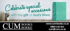 Give the gift of God's Word . beautiful, quality craftsmanship, and a timeless treasure. S Word, Special Occasion, Bible, God, Leather, Gifts, Beautiful, Biblia, Dios