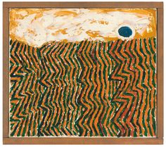 Dedication-to-van-Gogh.jpg 2,319×2,057 pixels