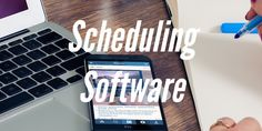 Scheduling Software Could Help Your Business with the New Overtime Rule